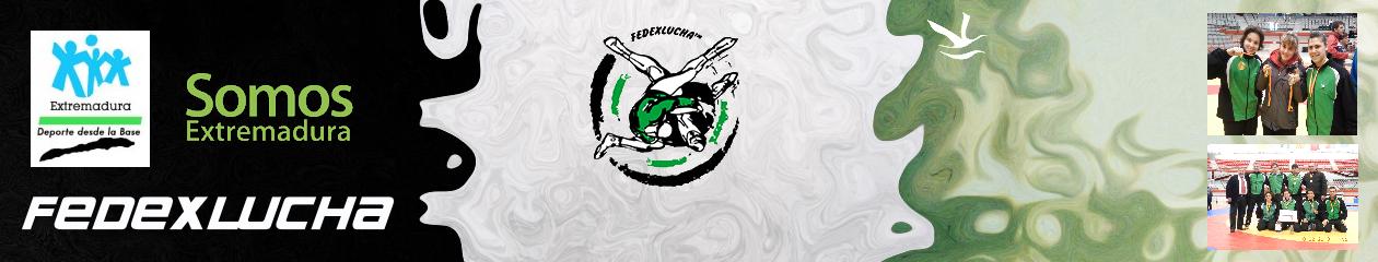 Federación Extremeña de Lucha